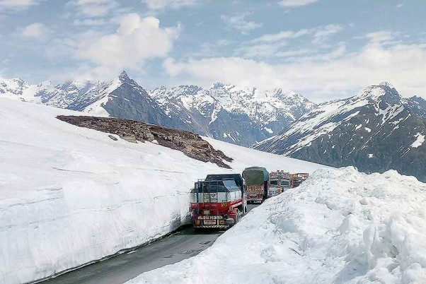 /Images/P5/3/Rohtang_Pass_20210321224809.png